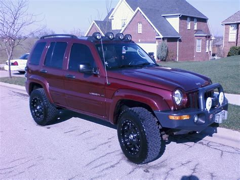 purple jeep liberty used 2004 jeep suv values nadaguides new car prices