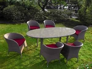 Table A Manger Jardin : table a manger jardin d 39 ulysse ~ Melissatoandfro.com Idées de Décoration