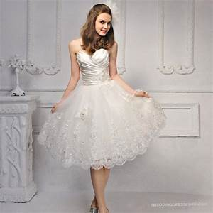 lace short wedding dresses dress fa With short lace wedding dresses