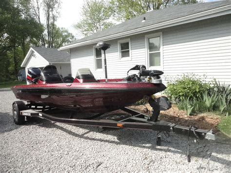 Ebay Boats For Sale Usa by Boat Motor Ebay Autos Post