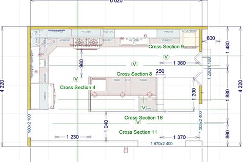 kitchen layout ideas best kitchen layout ideas to redesign your kitchen