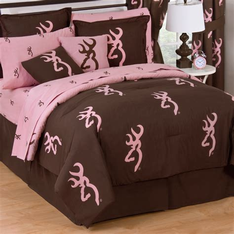 pink camo bedding browning pink buckmark bedding collectioncamo trading