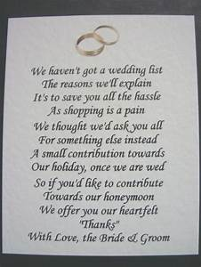 wedding poem asking for money google search wedding With how to word a wedding shower invitation asking for money