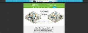 small pdf safe With cabinet safe document management