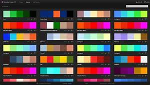 The, Missing, Cheatsheet, For, Brilliant, Color, Combinations