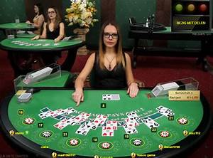 The Benefits of Playing Live Blackjack Online Blackjack King