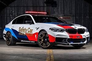 Nouvelle Voiture 2017 : la nouvelle bmw m5 sera la voiture de securite de la saison 2017 du motogp ~ Medecine-chirurgie-esthetiques.com Avis de Voitures