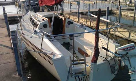 captiva  ft  lake conroe texas sailboat