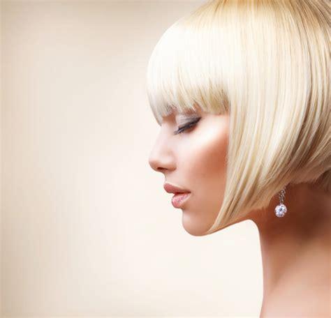 FabuLocks Mobile Hairdressing Muswellbrook in