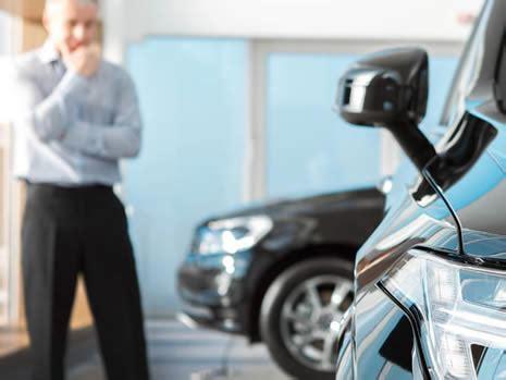 leasing für privatpersonen kredit oder leasing empfehlung infos vorteile und