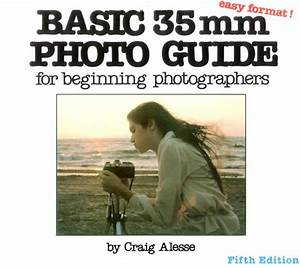 20 Books To Understanding Photography You Can Buy