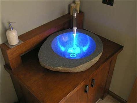 pretty water   romantic dish washing