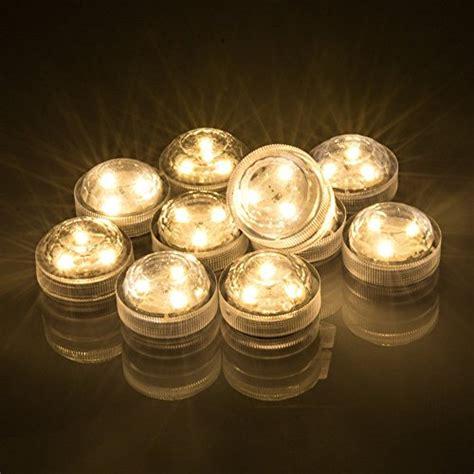electric tea lights top 21 best battery operated tea lights 2018