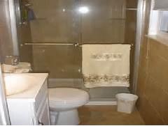 Very Small Bathroom Design Ideas Bathroom Design Ideas Collection For A Small Bathroom Design Small Designs Bathroom Ideas And Designs Ideas For A Bathroom Remodel Small Bathroom Ideas Small Master Bathroom Master Bathrooms Ideas Small