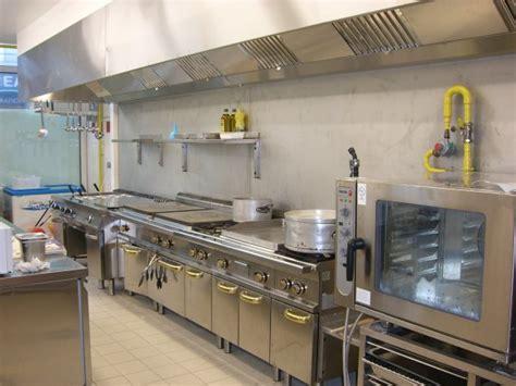 four de cuisine professionnel cb froid génie frigorifique et climatique gt cuisine pro
