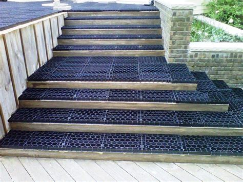 outdoor steps simple outdoor steps ideas on front porch and backyard deck wood stairs landscape stairs on