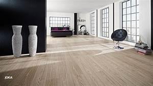 Alternative Zu Laminat : hochwertiges laminat ~ Frokenaadalensverden.com Haus und Dekorationen