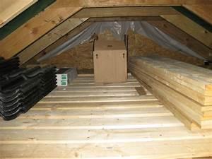 Dachboden Ausbauen Kosten : dachboden ausbauen kosten dachboden ausbauen tipps kosten ~ Lizthompson.info Haus und Dekorationen