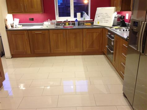 tile ideas for kitchen floor ceramic tile kitchen widaus home design