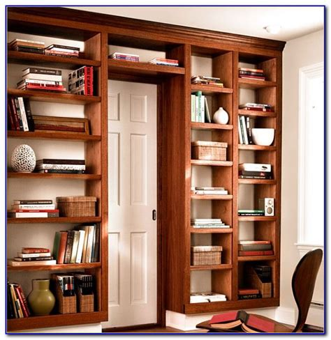 build your own bookcase wall bed bookcase uk bookcase post id hash