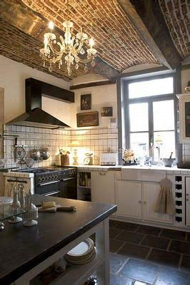 kitchen floor wood 25 best tile with style terra cotta or saltillo images 1687