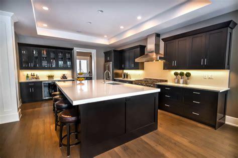 kitchen furniture edmonton custom kitchen cabinets edmonton ab custom kitchens