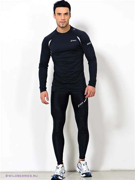 184 best images about Men in tights on Pinterest
