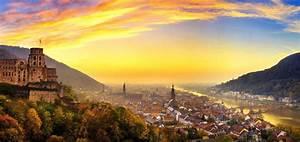Schönsten Städte Deutschland : zehn sehenswerte deutsche st dte ~ Frokenaadalensverden.com Haus und Dekorationen