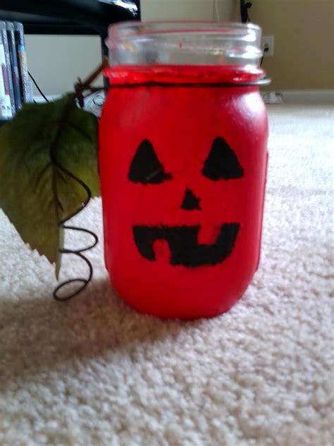 Cute  Ee  Mason Ee   Jar Craft  Ee  Ideas Ee   Hative