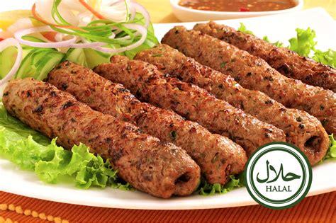 cuisine halal what is halal food and halal certificationitalian feelings