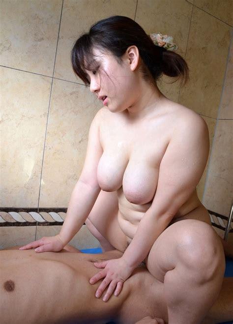Foto Ngentot Cewek Jepang Mulus Bertubuh Chubby Digoyangcom