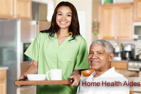 Lmr Home Health Care  Chicago, Bolingbrook. Panasonic Refurbished Camera. Phentermine 37 5mg Side Effects. Network Security Threats Warehouse Barn Light. How To Check Your Credit Score Online. Rocky Mountain Eye Care Dentists In Tustin Ca. Ma Human Resource Management. Factors That Shape An Accounting Information System Include The. Banner Life Insurance Review