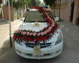 kadamb florist service provider  car flower decoration