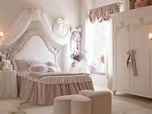 Chambre Princesse Fille by Chambre Princesse Petite Fille Chaios Com