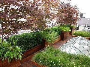 Best 25+ Garden oasis ideas on Pinterest
