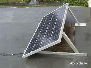 Solarstrom Berechnen : aufst nderung dachisolierung ~ Themetempest.com Abrechnung