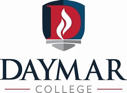 Daymar College Wikipedia Murfreesboro