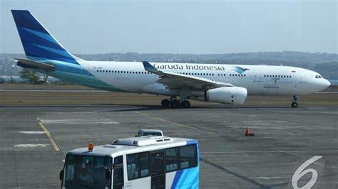 Inovasi Live Music di Penerbangan Garuda Indonesia Jadi