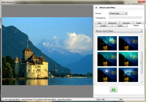 home photo studio gold photo editing software   pc