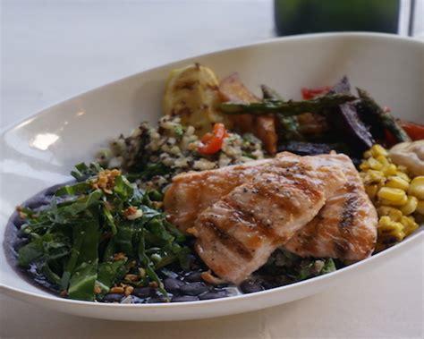 Order Bossa Nova Brazilian Cuisine- LA Delivery Online ...