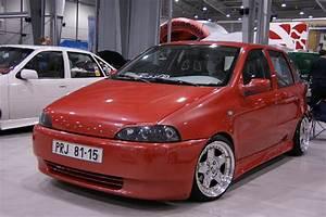 Fiat Punto 176 Sitzbezüge : sony dsc tuning ~ Jslefanu.com Haus und Dekorationen
