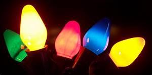 Lichtsteuerung Per App : lichtsteuerung per app systeme im vergleich ~ Watch28wear.com Haus und Dekorationen