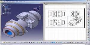 computer aided design computer aided design assignment point