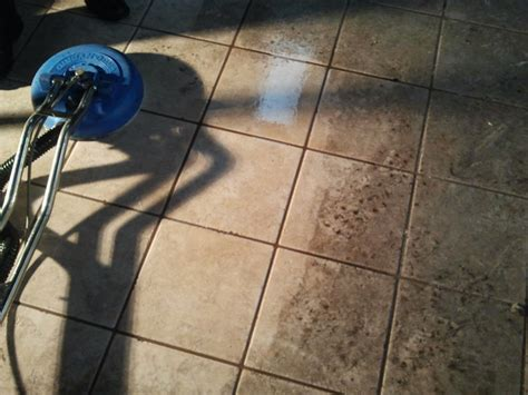 Grout Cleaning Houston  Houston Tile Cleaning  Floor. Rustic Kitchen White Cabinets. Kitchen Countertops Jackson Mi. York Stone Kitchen Floor Tiles. Kitchen Cabinets Pantry. Kitchen Design Templates. Kitchen Chairs Made In Usa. Rustic Kitchen Medicine Hat. Yellow And Grey Kitchen Towels