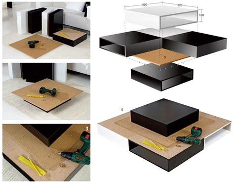 come costruire un armadietto costruire un armadietto in legno fai da te amazing fai da