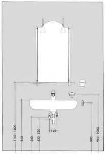 steckdosen badezimmer waschbecken steckdosen badezimmer waschbecken haus design ideen