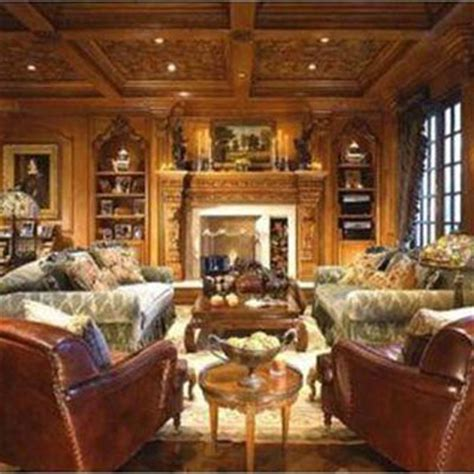 michael jacksons los angeles home stately celebrity homes  sale   house