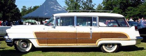 Master Cars Elizabeth by 1956 Hess Eisenhardt Usa Cadillac Custom View Master