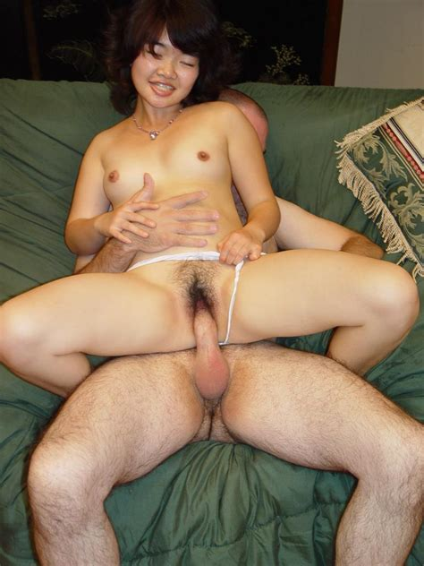 Hairy Nude Petite Asian Sucking Off A Huge Xxx Dessert Picture
