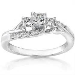 pretty engagement rings ring designs beautiful engagement ring designs